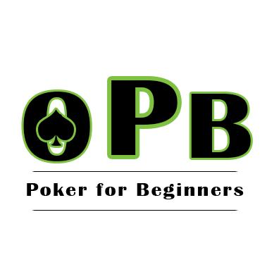 Online poker beginners