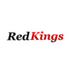 redkings poker bonus