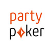 partypoker free bonus signup offer
