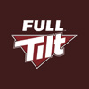 full tilt sign up offer